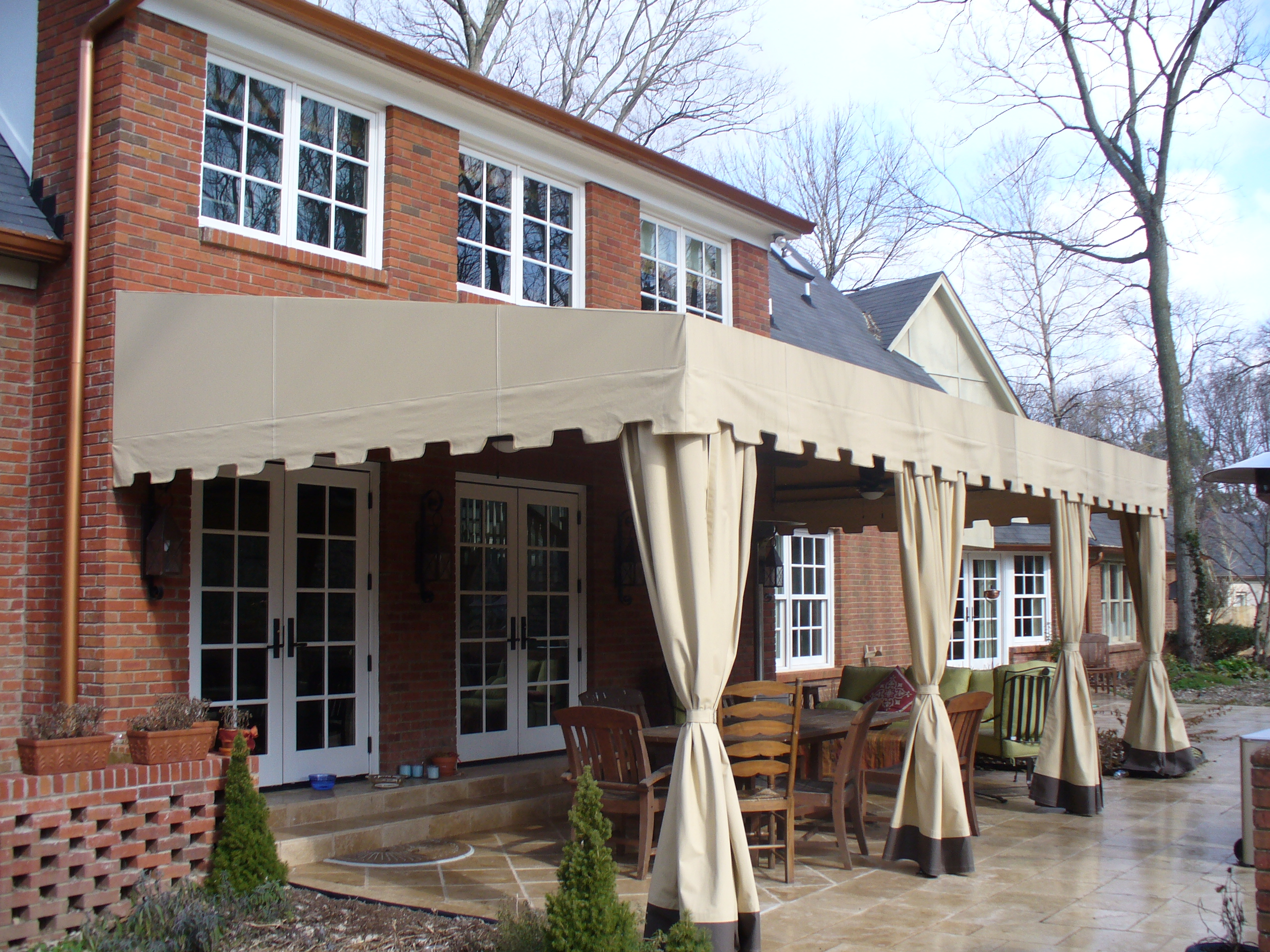 me image awning shelters and broma tents edmonton tent full for