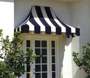 Gallery Nashville Tent And Awning