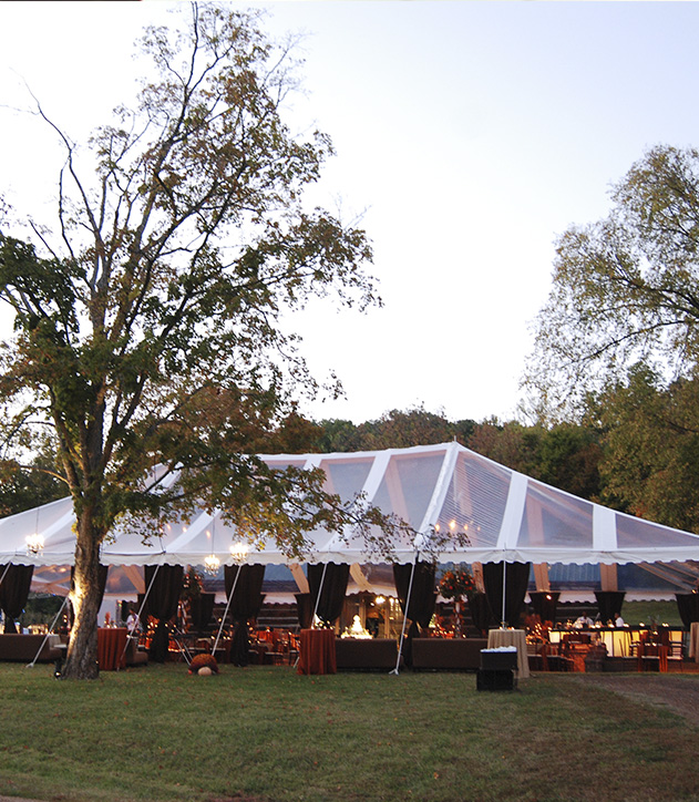 Home - Nashville Tent and Awning