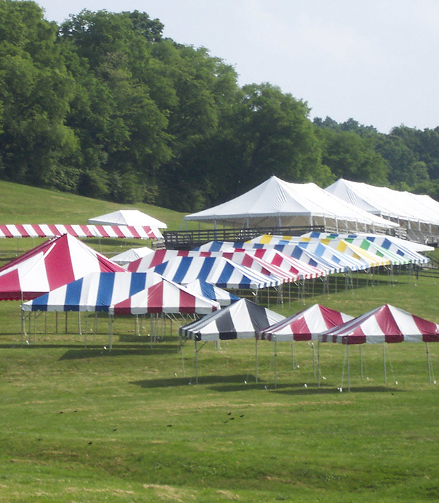 Home Nashville Tent And Awning